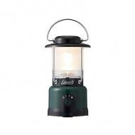 COLEMAN CM-9796J  CPX6 LED營燈綠