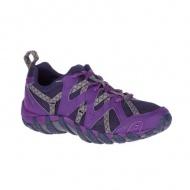 MERRELL J85962 女水陸山三棲鞋 紫色