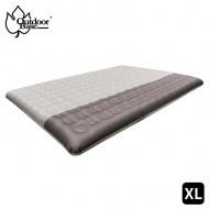 Outdoorbase 極度優眠充氣床墊(XL)  23878