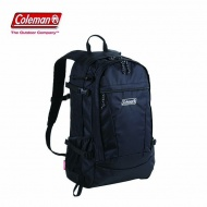 COLEMAN CM-32846 健行者 33 經典黑
