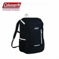 COLEMAN CM-32968  SCHOOL 後背包   經典黑