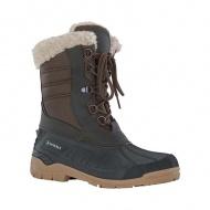 SPIRALE TINA 女款高筒雪靴 SPI099231