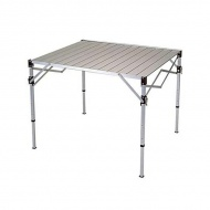 980H 鋁合金輕巧桌