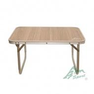 GO SPORT 92273 二段高低小桌子