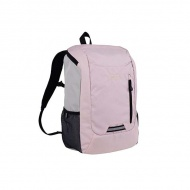 COLEMAN CM-32970 SCHOOL 後背包 粉紅