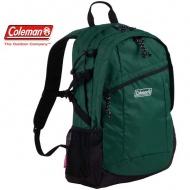 COLEMAN CM-36191 健行者 25 長青綠