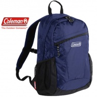 COLEMAN CM-34359 健行者15L 午夜藍