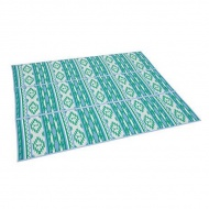 Coleman CM-21809 綠松石地毯/休閒鋪巾