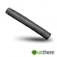 Outthere 舒風管  帳篷空氣調節 消暑神器AY02308 (1入組)